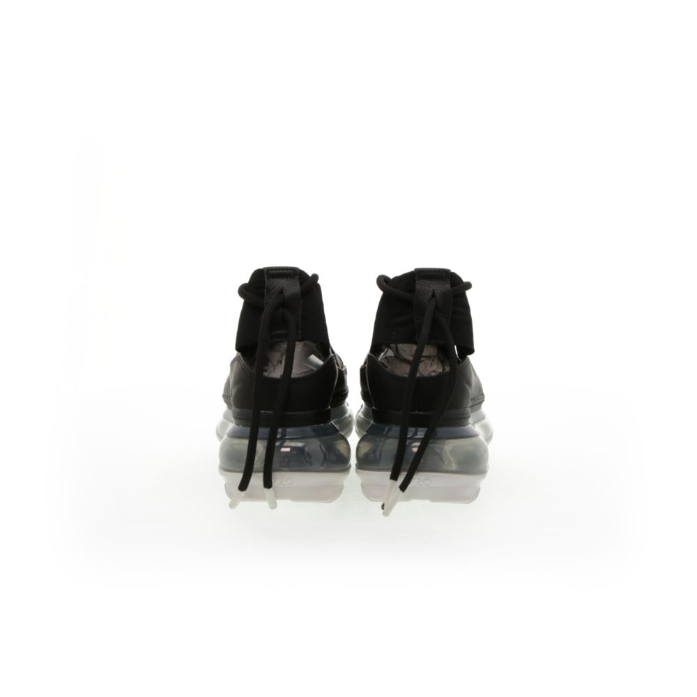 <!-- this list order is intentional -->             Nike air max ff 720