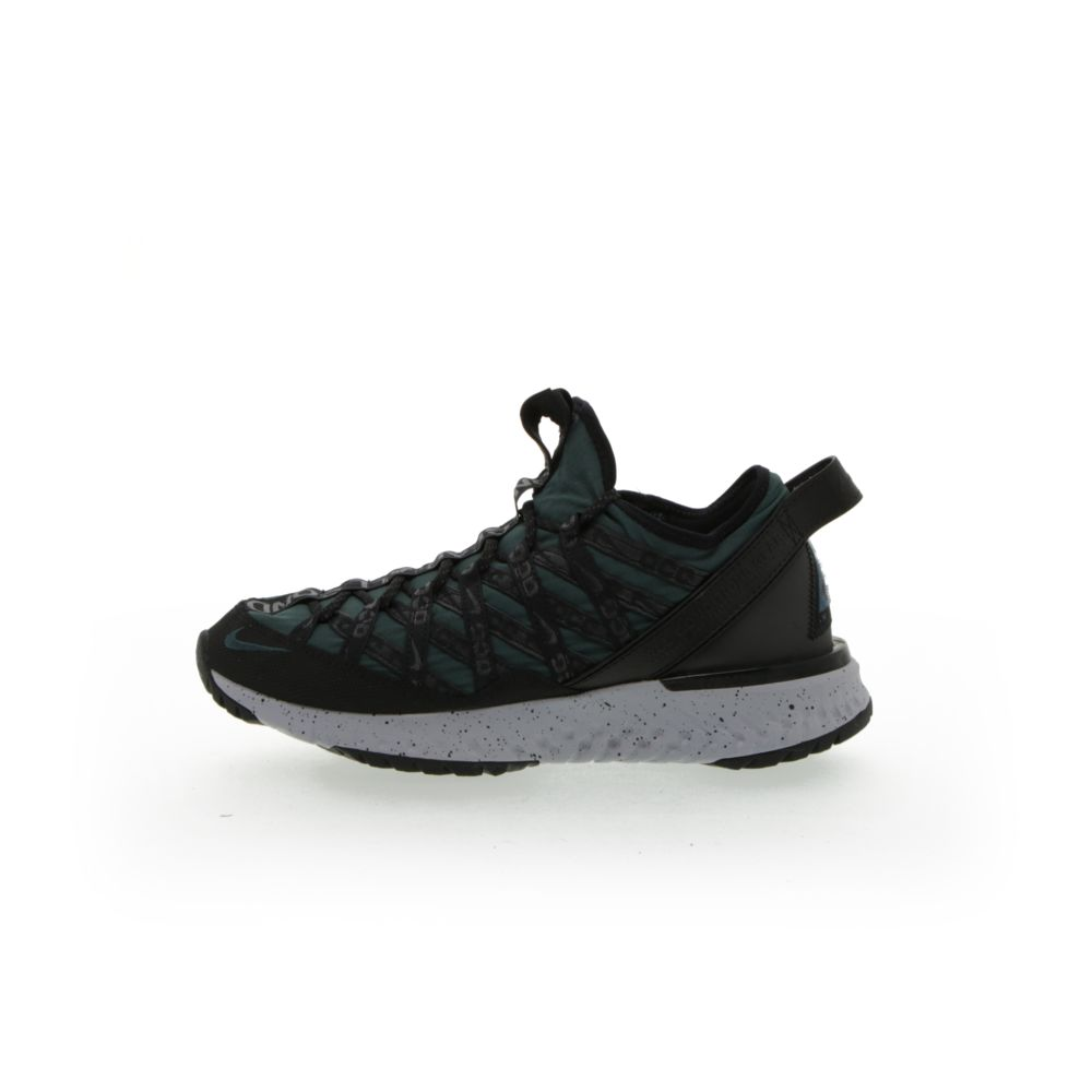 <!-- this list order is intentional -->             Nike acg react terra gobe