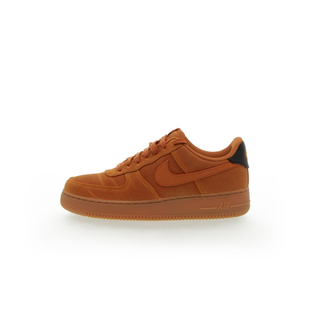 <!-- this list order is intentional -->             Nike air force 1 '07 lv8 style