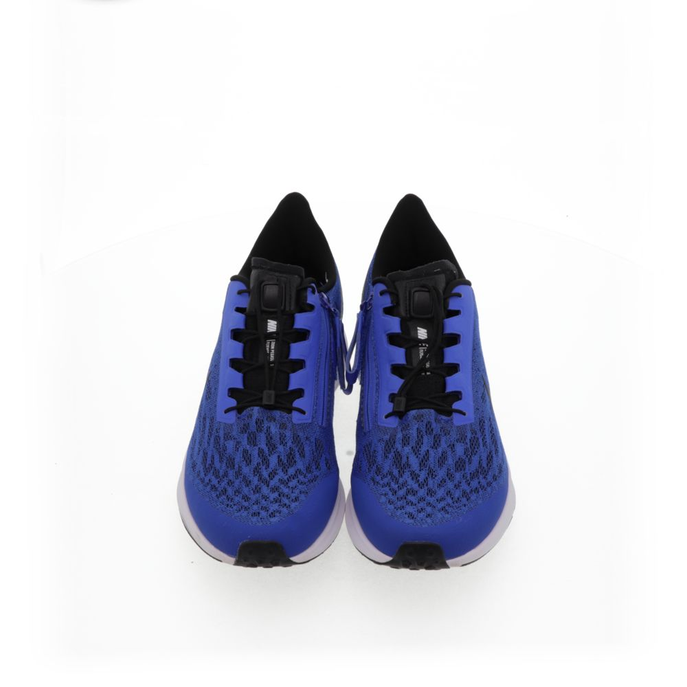 <!-- this list order is intentional -->             Nike air zoom pegasus 36 flyease