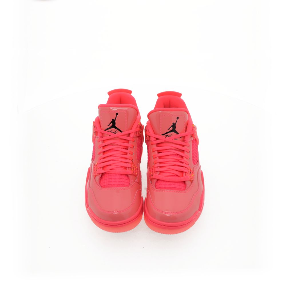 <!-- this list order is intentional -->             Air jordan 4 retro nrg