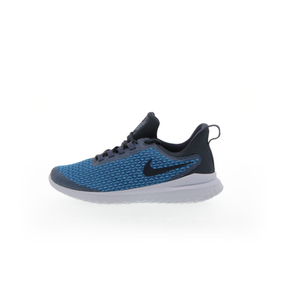 <!-- this list order is intentional -->             Nike renew rival  running
