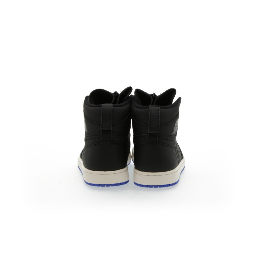 <!-- this list order is intentional -->             Air jordan 1 high zip