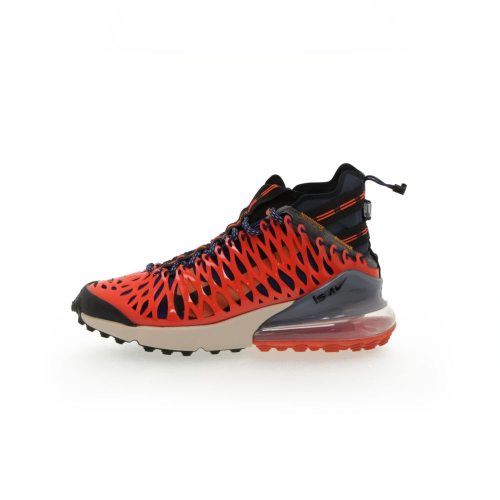 <!-- this list order is intentional -->             Nike ispa air max 270