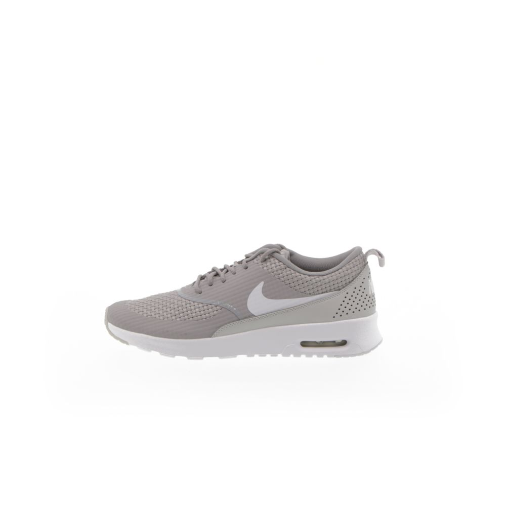 <!-- this list order is intentional -->              nike air max thea premium