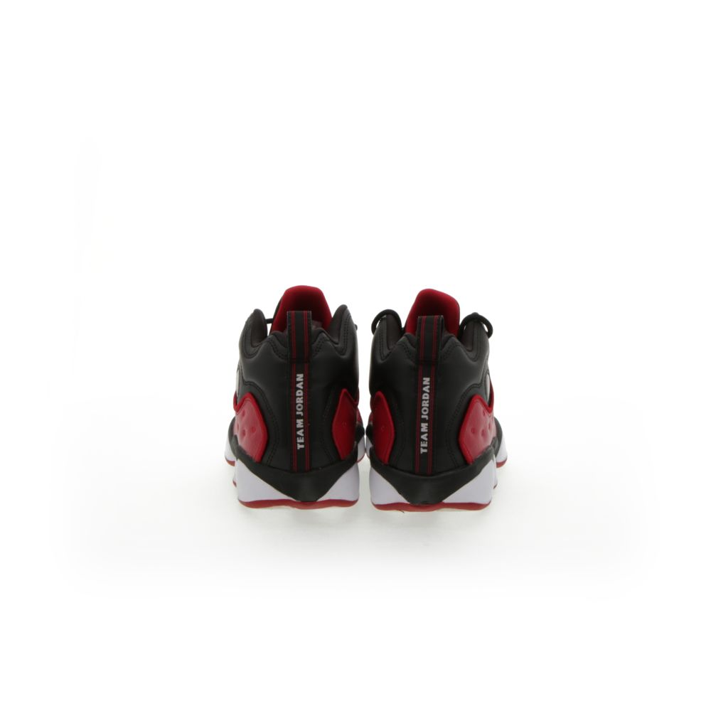 <!-- this list order is intentional -->             Jordan jumpman team ii