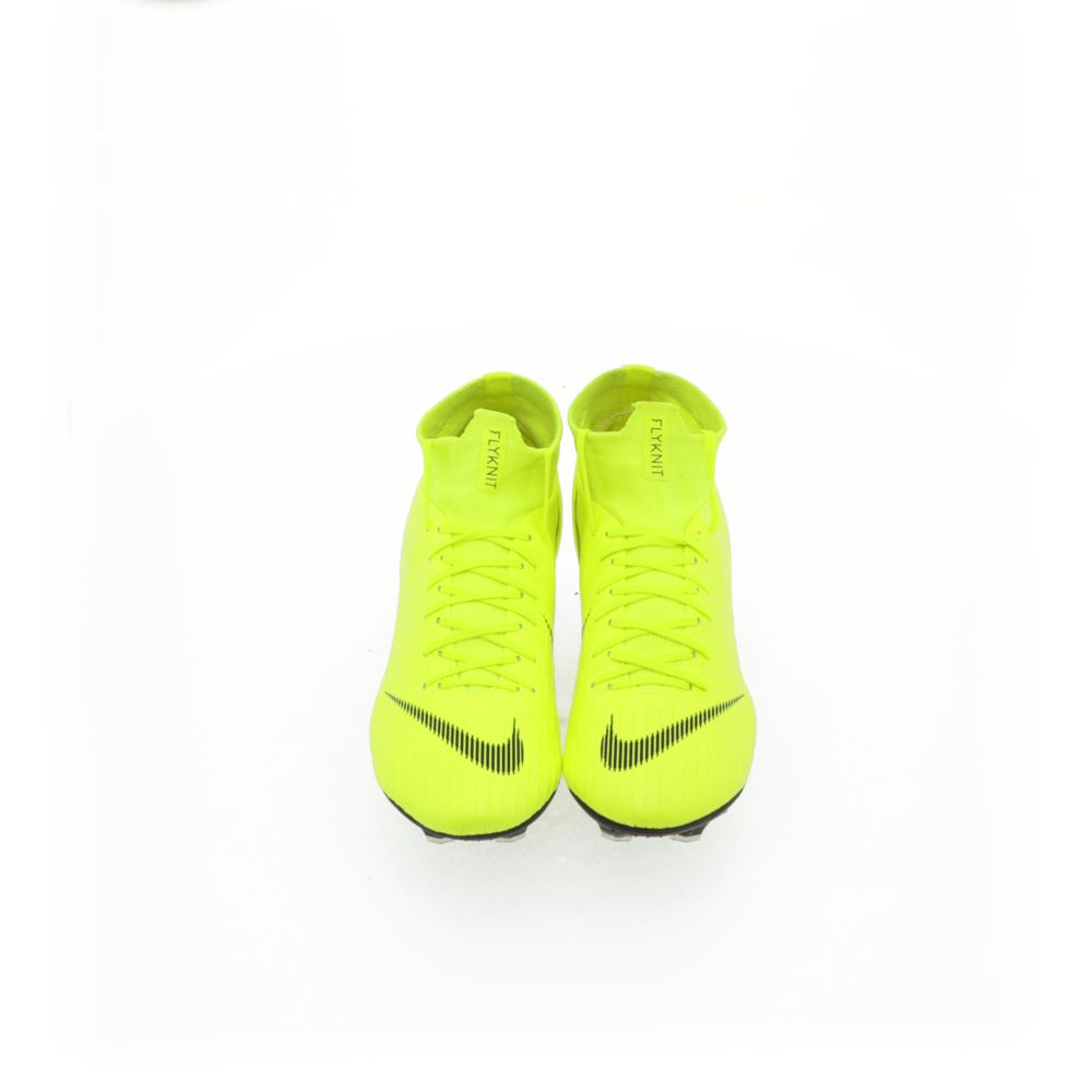 <!-- this list order is intentional -->             Nike superfly 6 pro fg