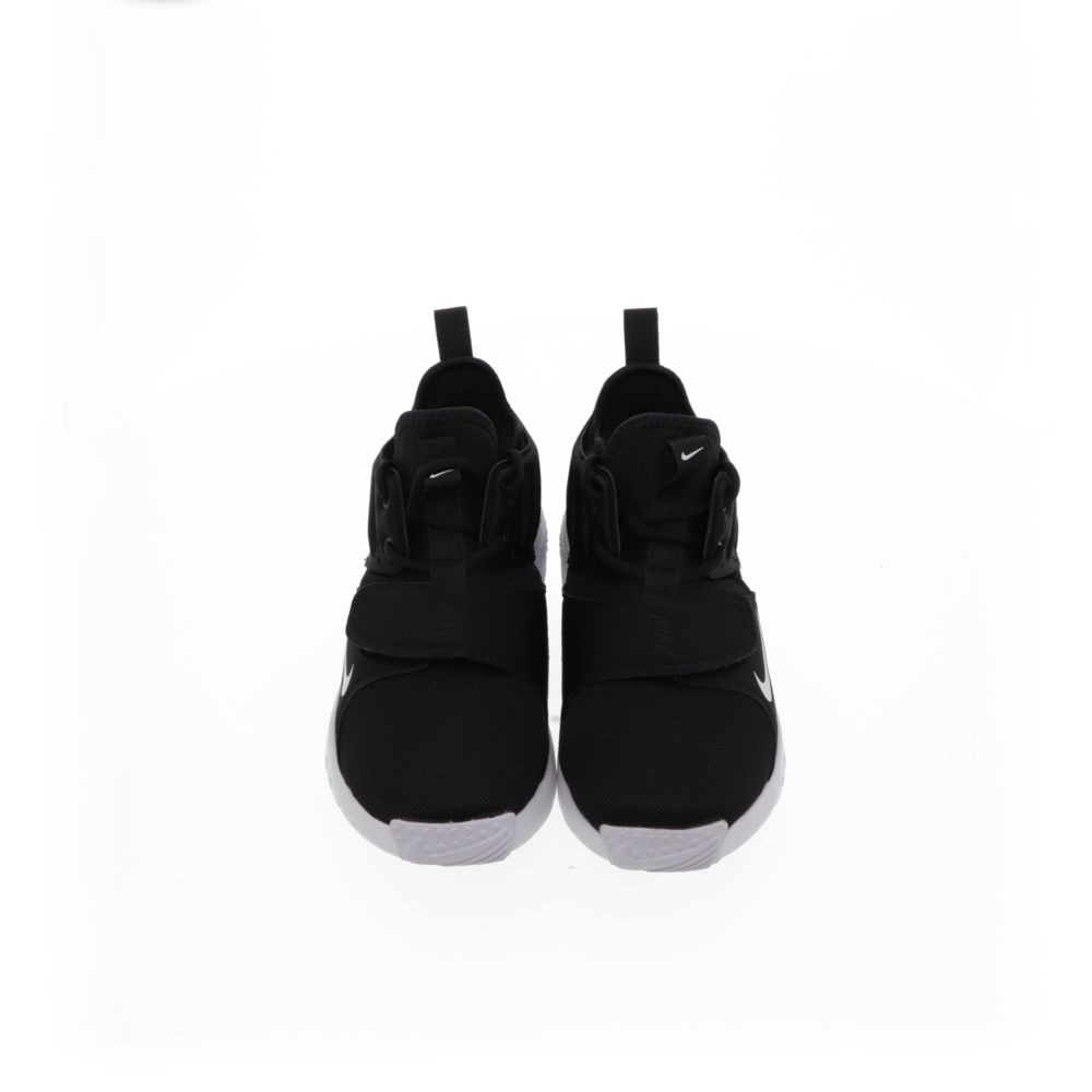 <!-- this list order is intentional -->             Nike air max trainer 1