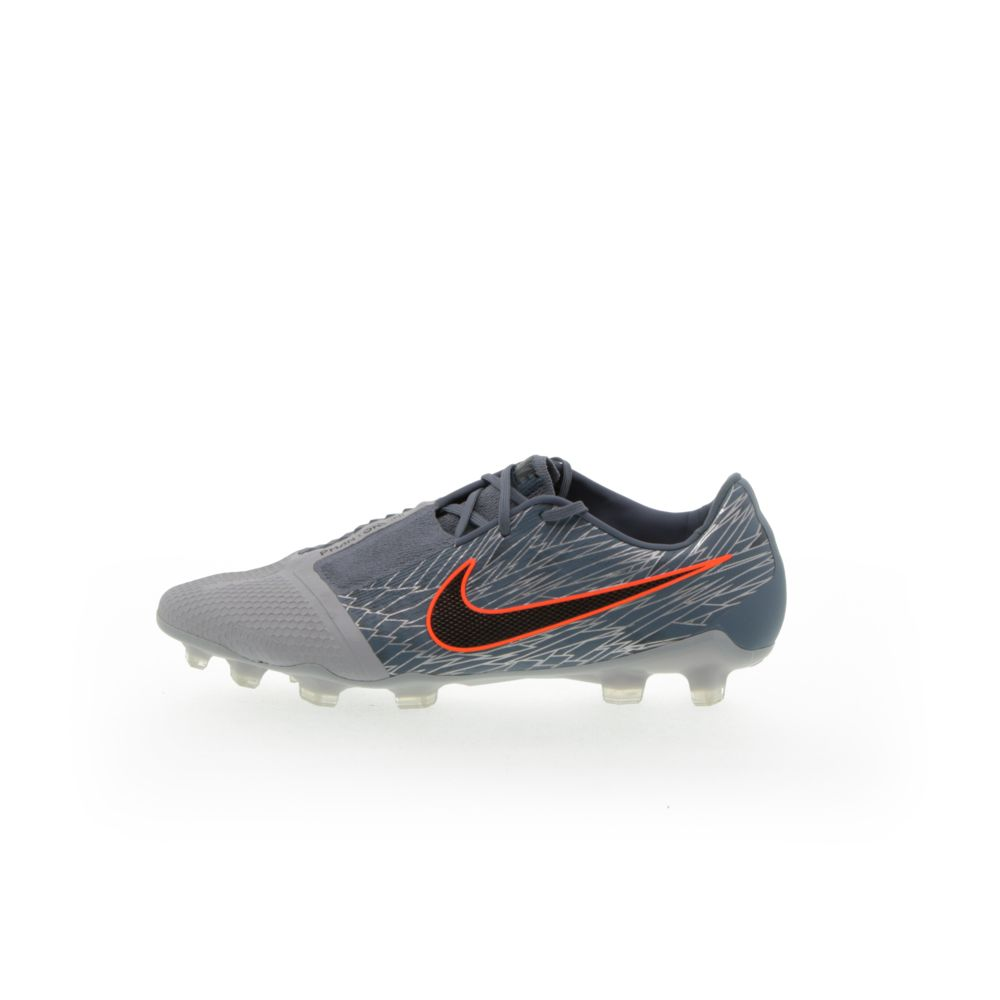 <!-- this list order is intentional -->             Nike phantom venom elite fg