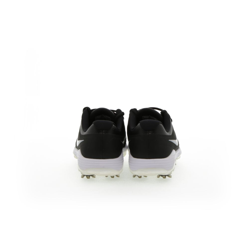 <!-- this list order is intentional -->             Nike vapor pro