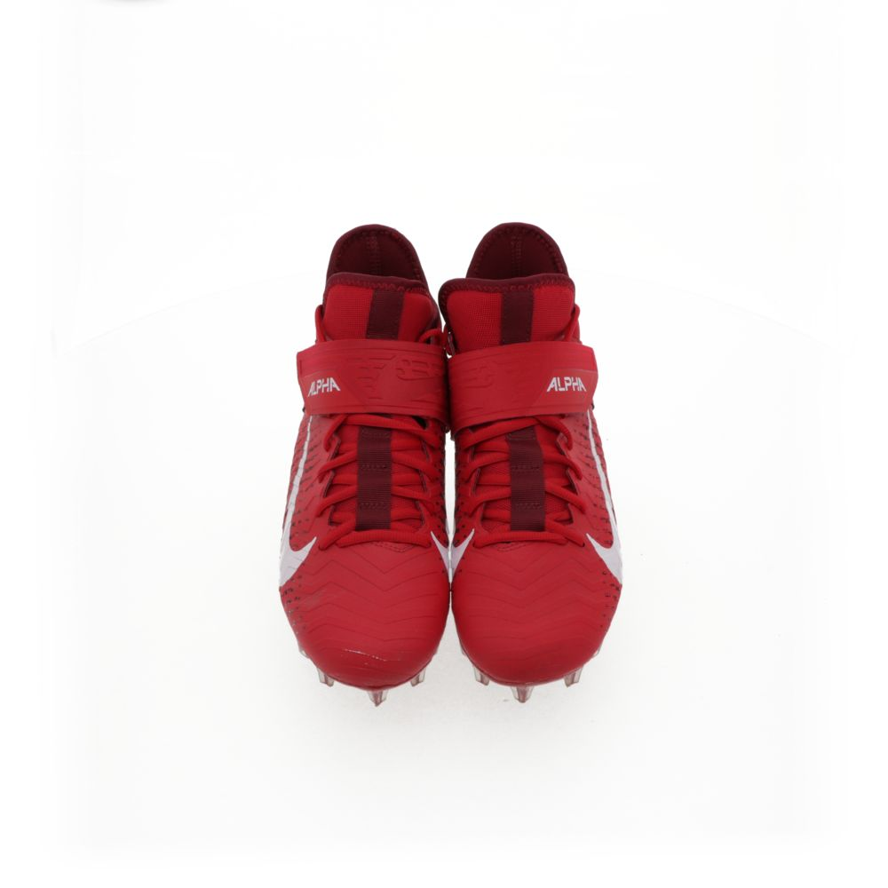 <!-- this list order is intentional -->             Nike alpha menace pro 2 mid