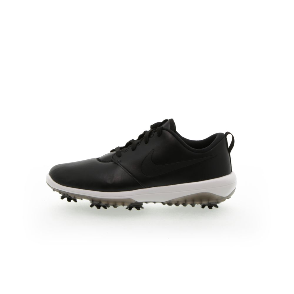 <!-- this list order is intentional -->             Nike roshe g tour