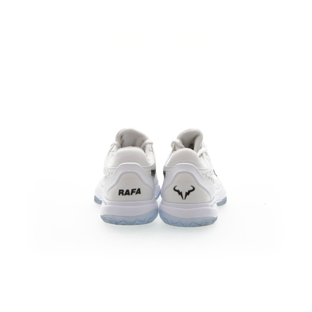 <!-- this list order is intentional -->             Nikecourt zoom cage 3