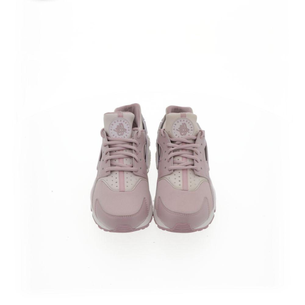 <!-- this list order is intentional -->             Nike air huarache
