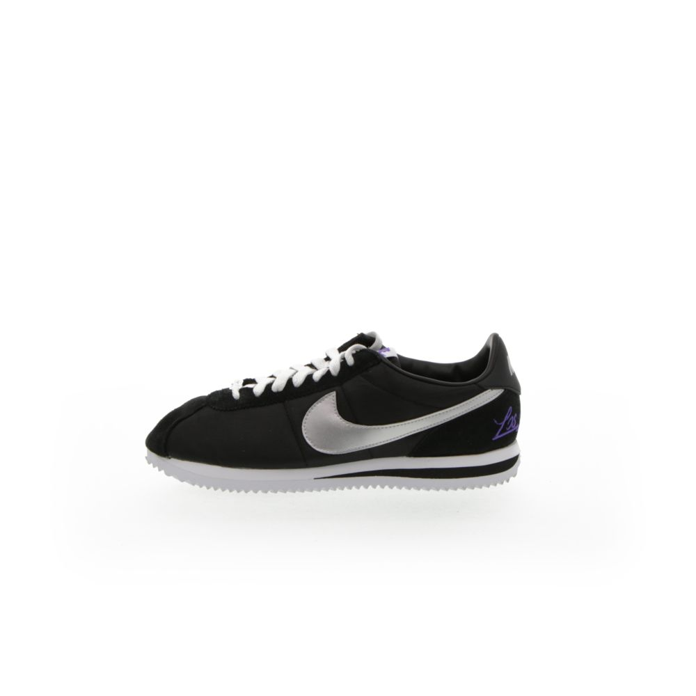 <!-- this list order is intentional -->             Nike cortez basic