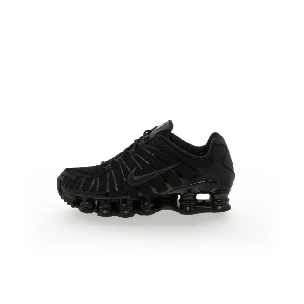 <!-- this list order is intentional -->             Nike shox tl