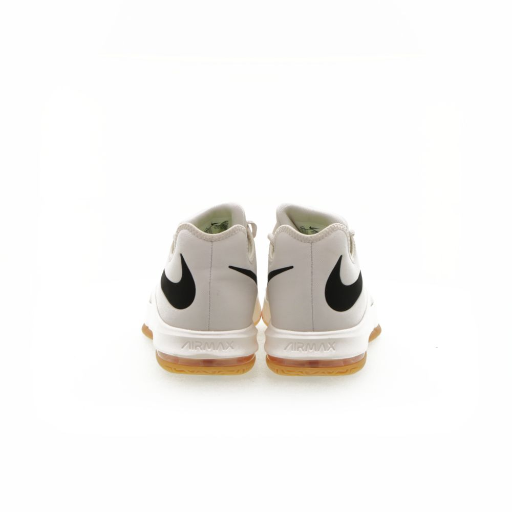 <!-- this list order is intentional -->             Nike air max infuriate iii low