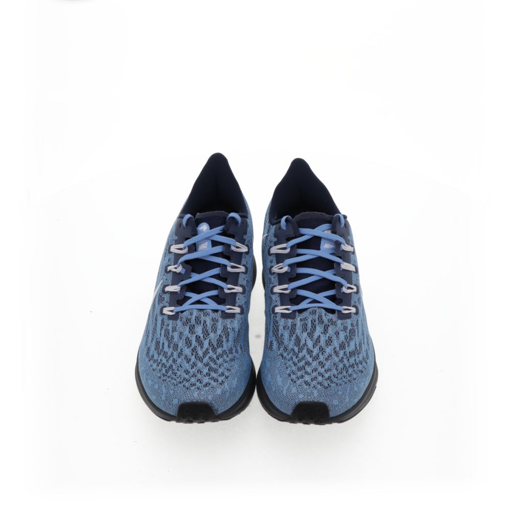 <!-- this list order is intentional -->             Nike air zoom pegasus 36 (unc)