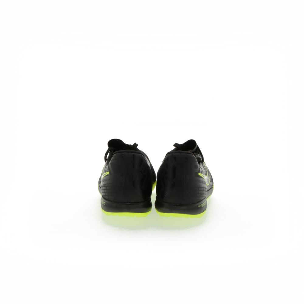 <!-- this list order is intentional -->             Nike zoom phantom venom pro tf