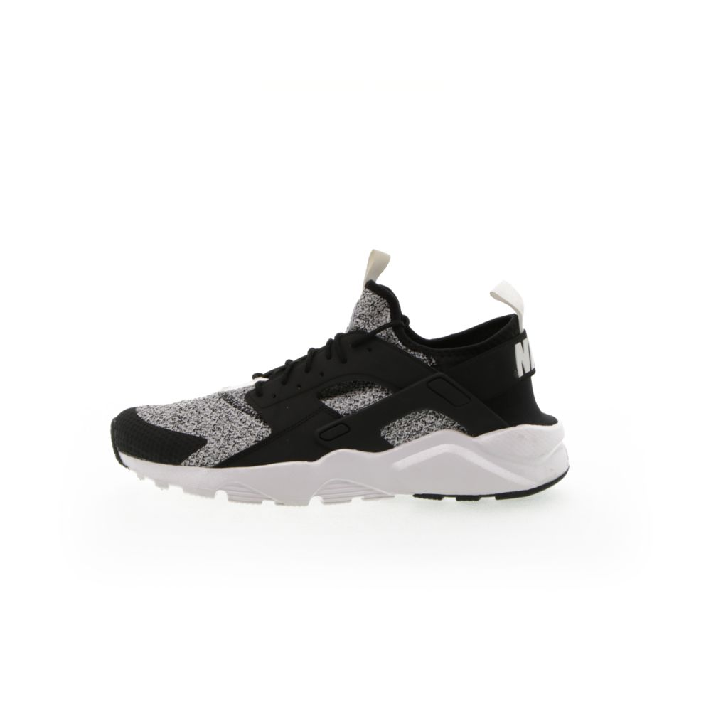 <!-- this list order is intentional -->             Nike air huarache ultra se