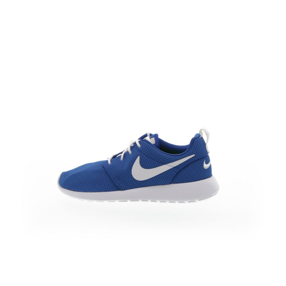 <!-- this list order is intentional -->             W nike roshe one essential nby