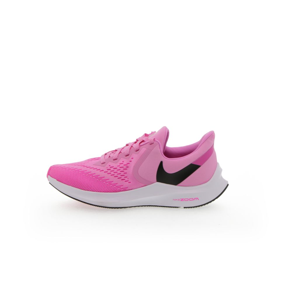 <!-- this list order is intentional -->             Nike air zoom winflo 6 (wide)