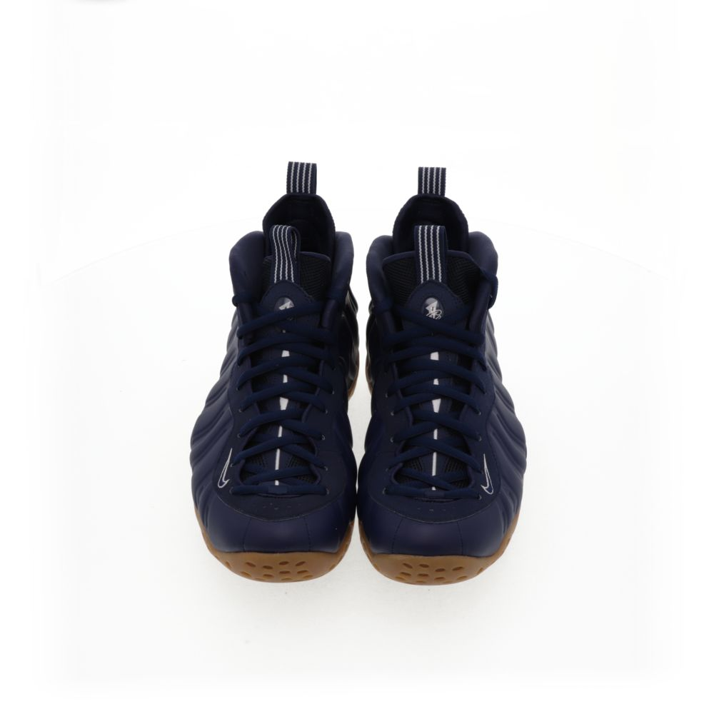 <!-- this list order is intentional -->             Nike air foamposite one