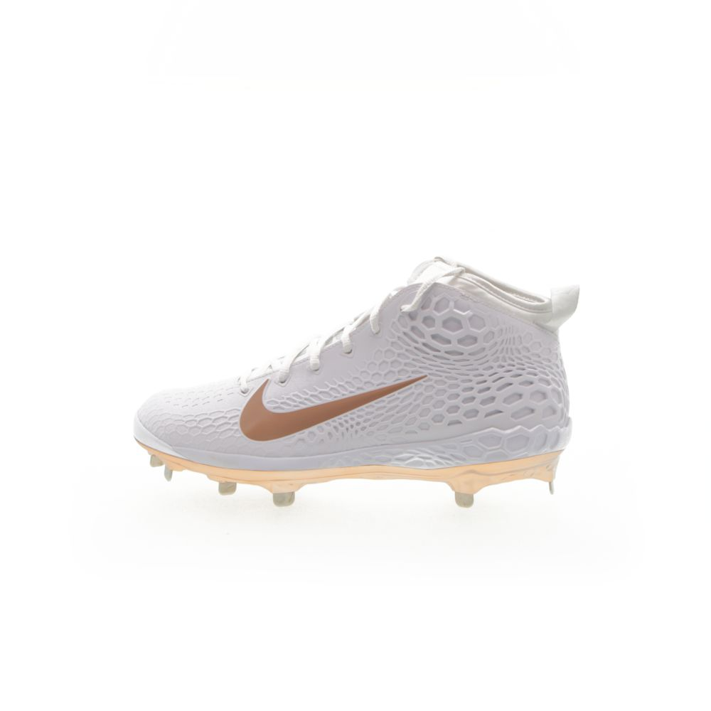 <!-- this list order is intentional -->             Nike force zoom trout 5  baseball cleat
