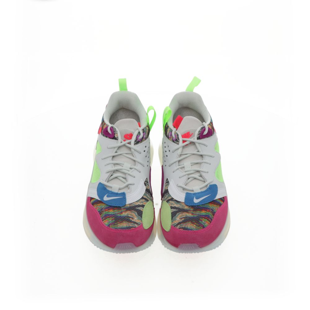 <!-- this list order is intentional -->             Nike air max 720 (obj)