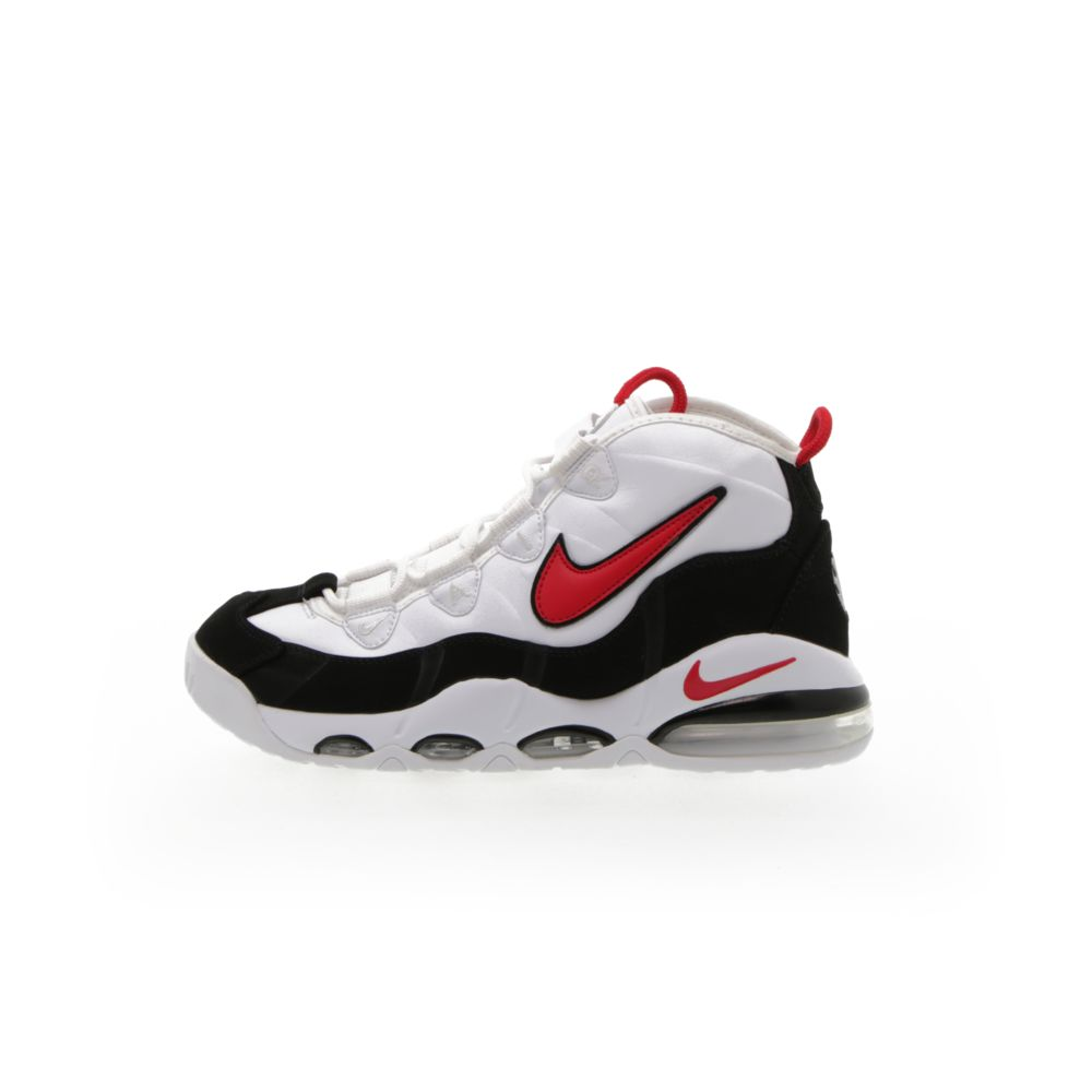 <!-- this list order is intentional -->             Nike air max uptempo '95