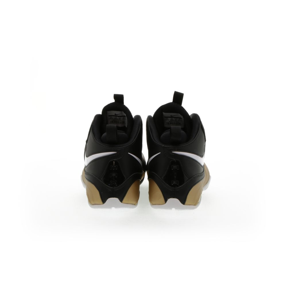 <!-- this list order is intentional -->             Nike air max wavy
