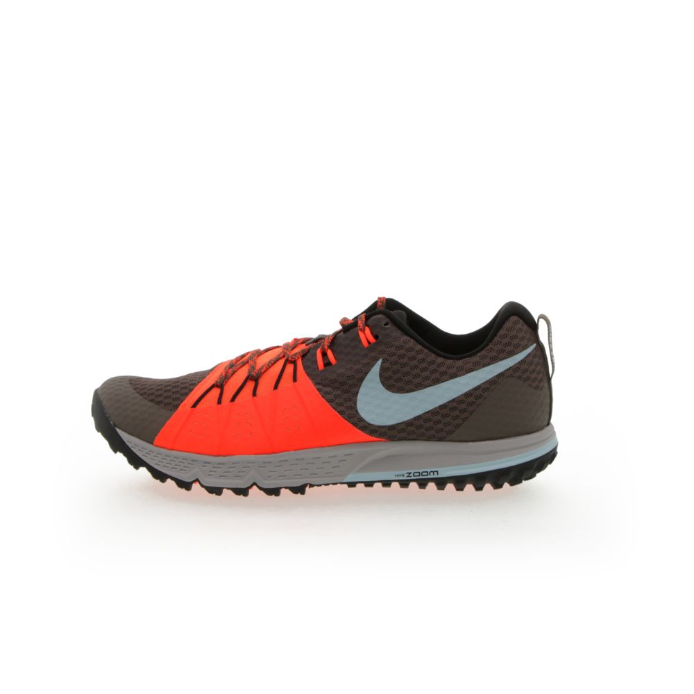 <!-- this list order is intentional -->             Nike air zoom wildhorse 4
