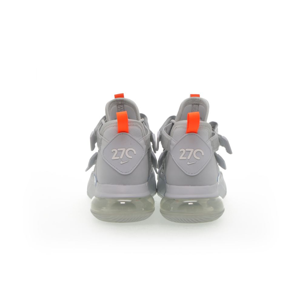 <!-- this list order is intentional -->             Nike air edge 270