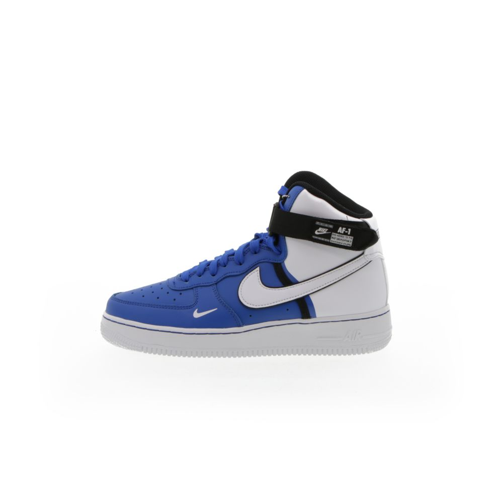 <!-- this list order is intentional -->             Nike air force 1 high lv8 2