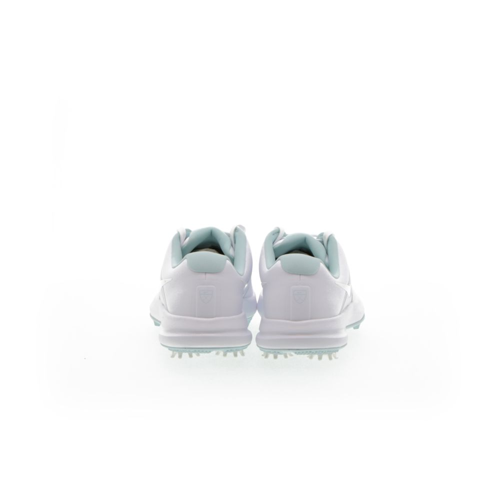 <!-- this list order is intentional -->             Nike air zoom victory