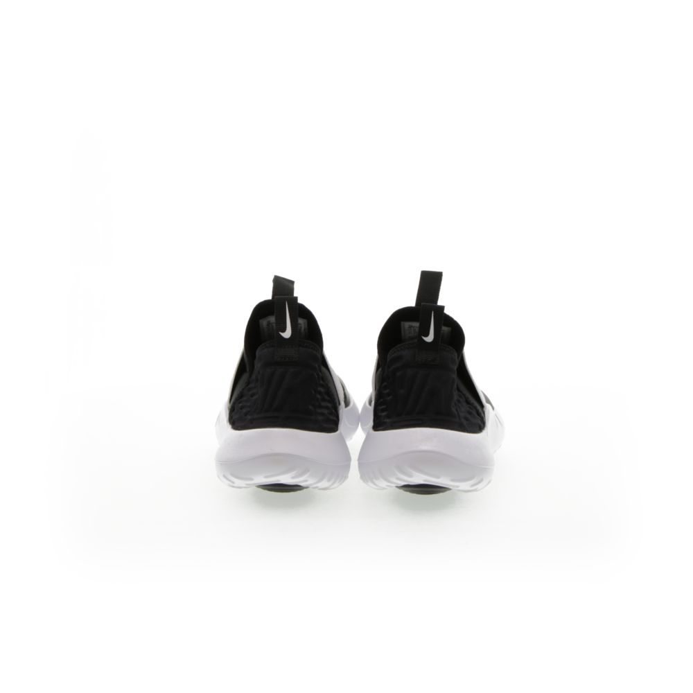 <!-- this list order is intentional -->             Nike nitroflo