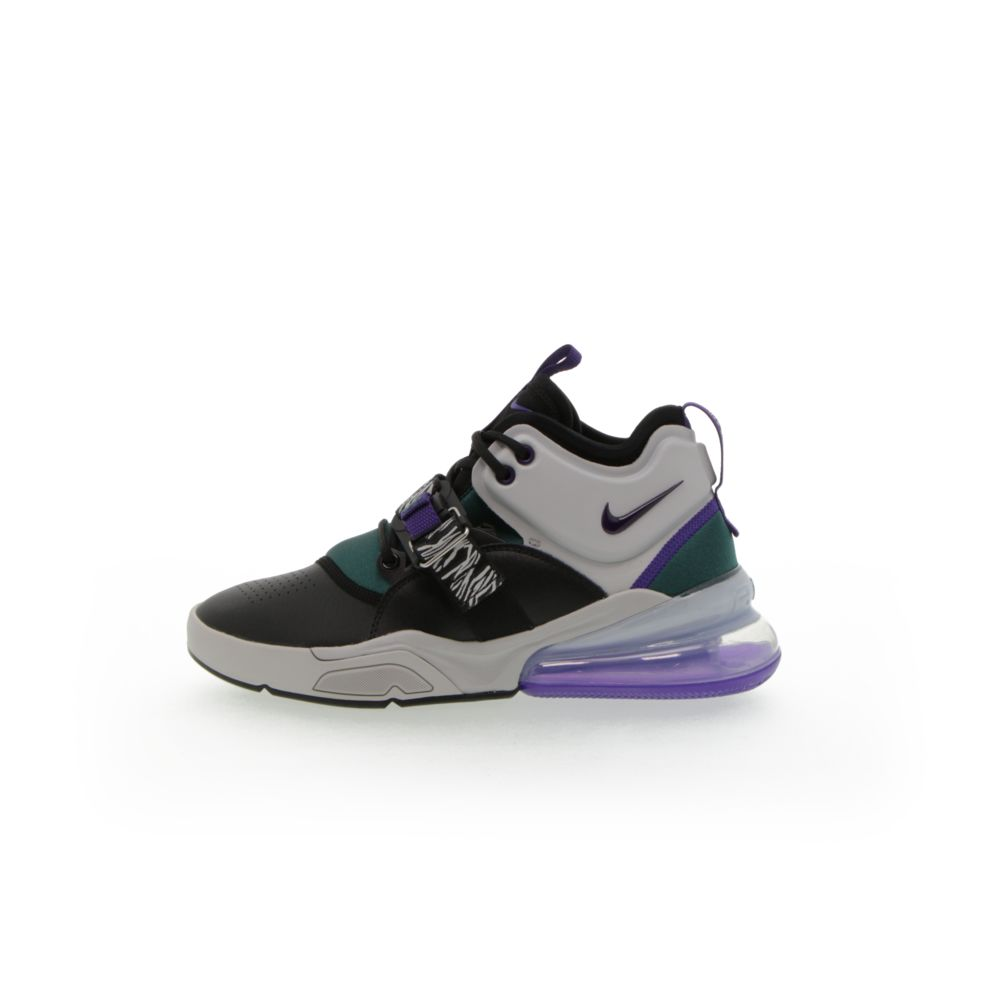 <!-- this list order is intentional -->             Nike air force 270