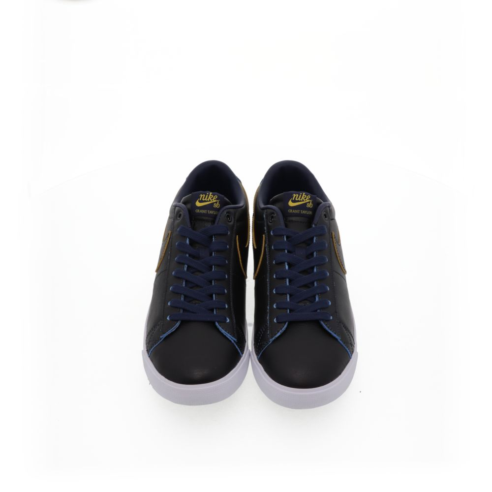<!-- this list order is intentional -->             Nike sb blazer low gt nba