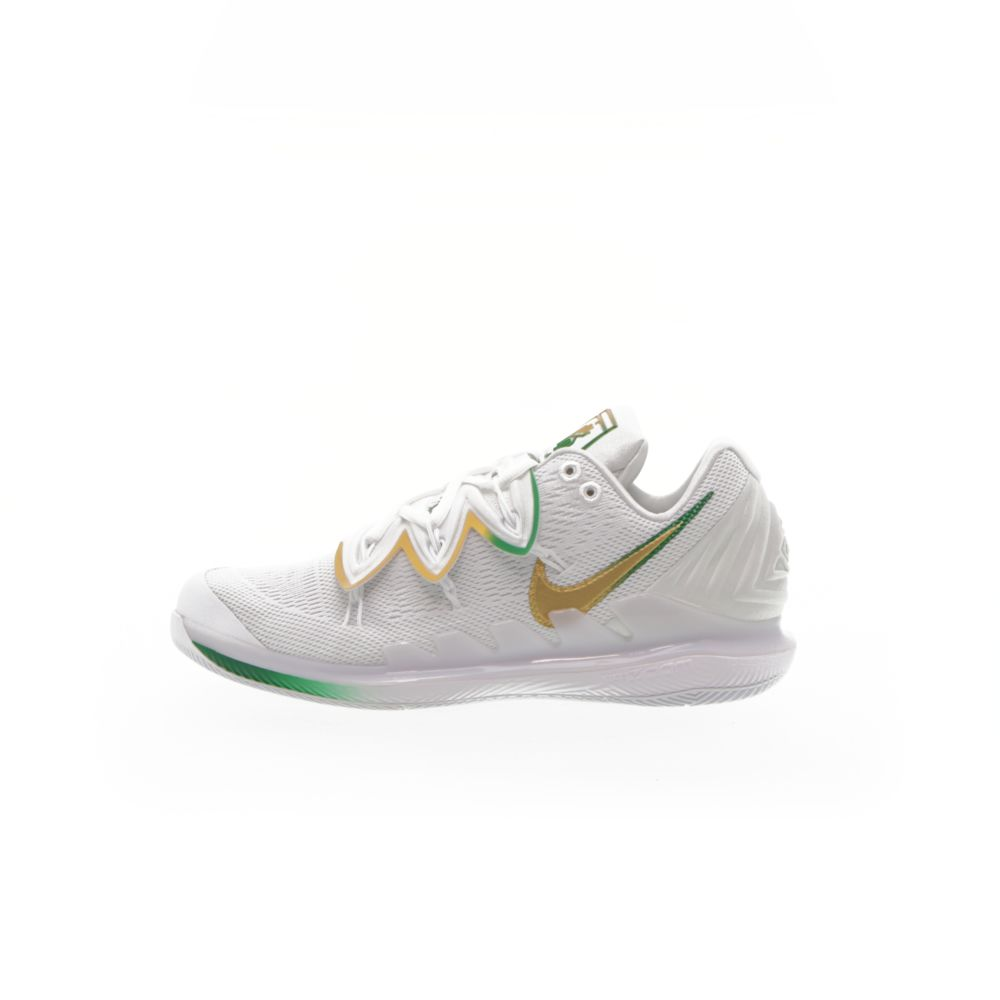 <!-- this list order is intentional -->             Nikecourt air zoom vapor x kyrie 5