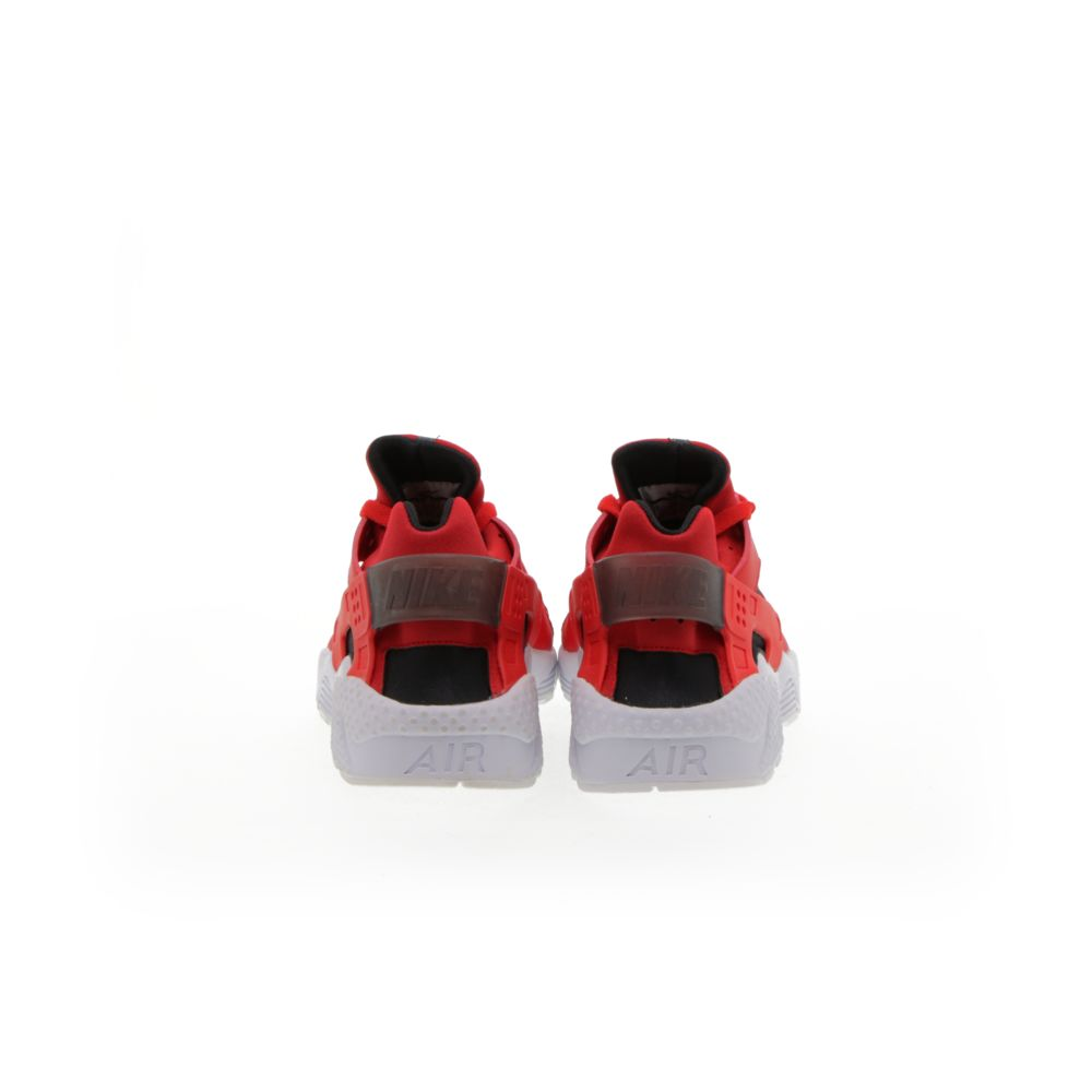 <!-- this list order is intentional -->             Nike air huarache