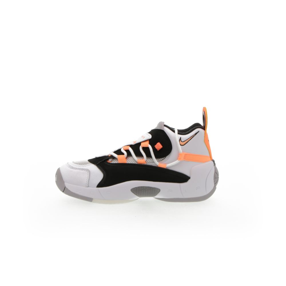 <!-- this list order is intentional -->             Nike air swoopes 2