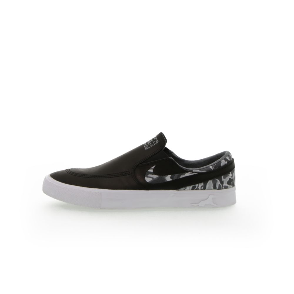 <!-- this list order is intentional -->             Nike sb zoom stefan janoski slip rm