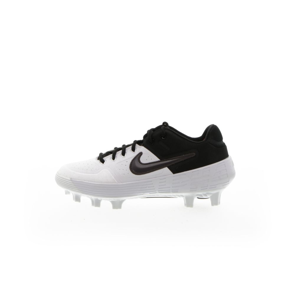 <!-- this list order is intentional -->             Nike alpha huarache elite 2 low mcs  baseball cleat