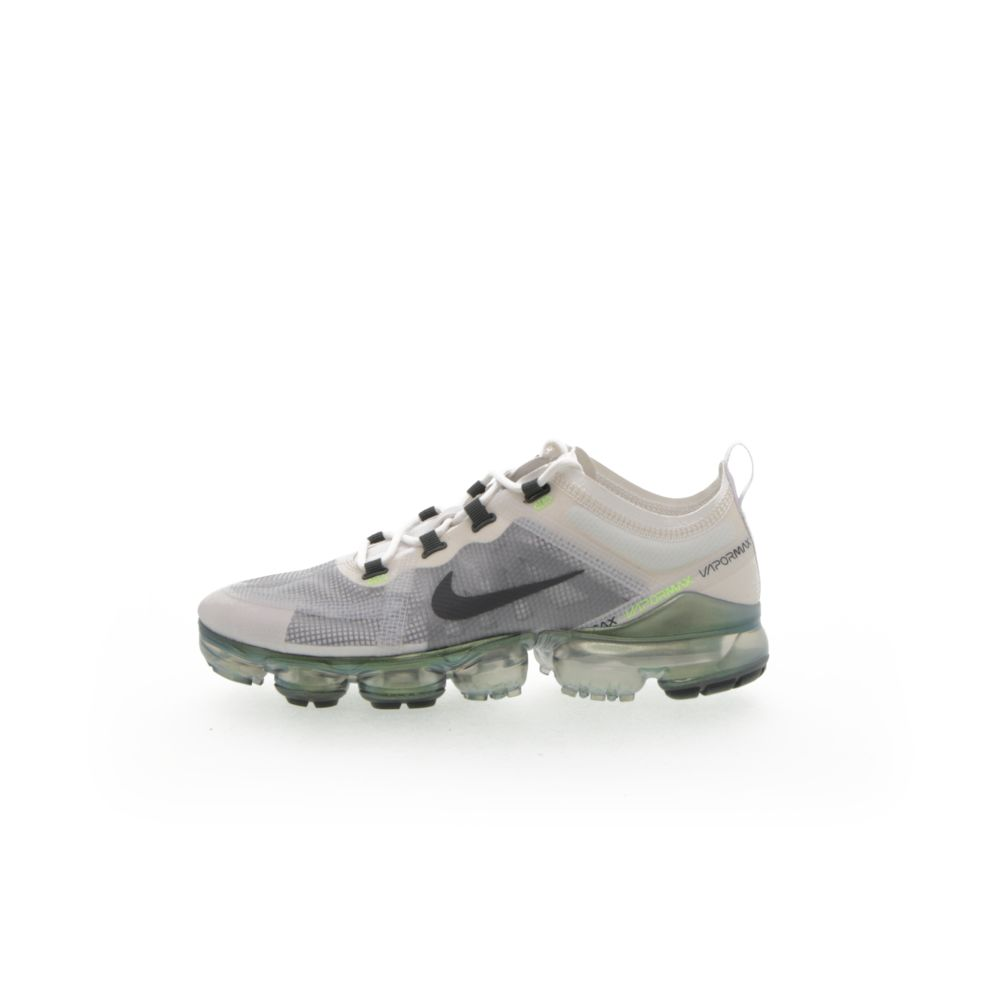 <!-- this list order is intentional -->             Nike air vapormax 2019 premium
