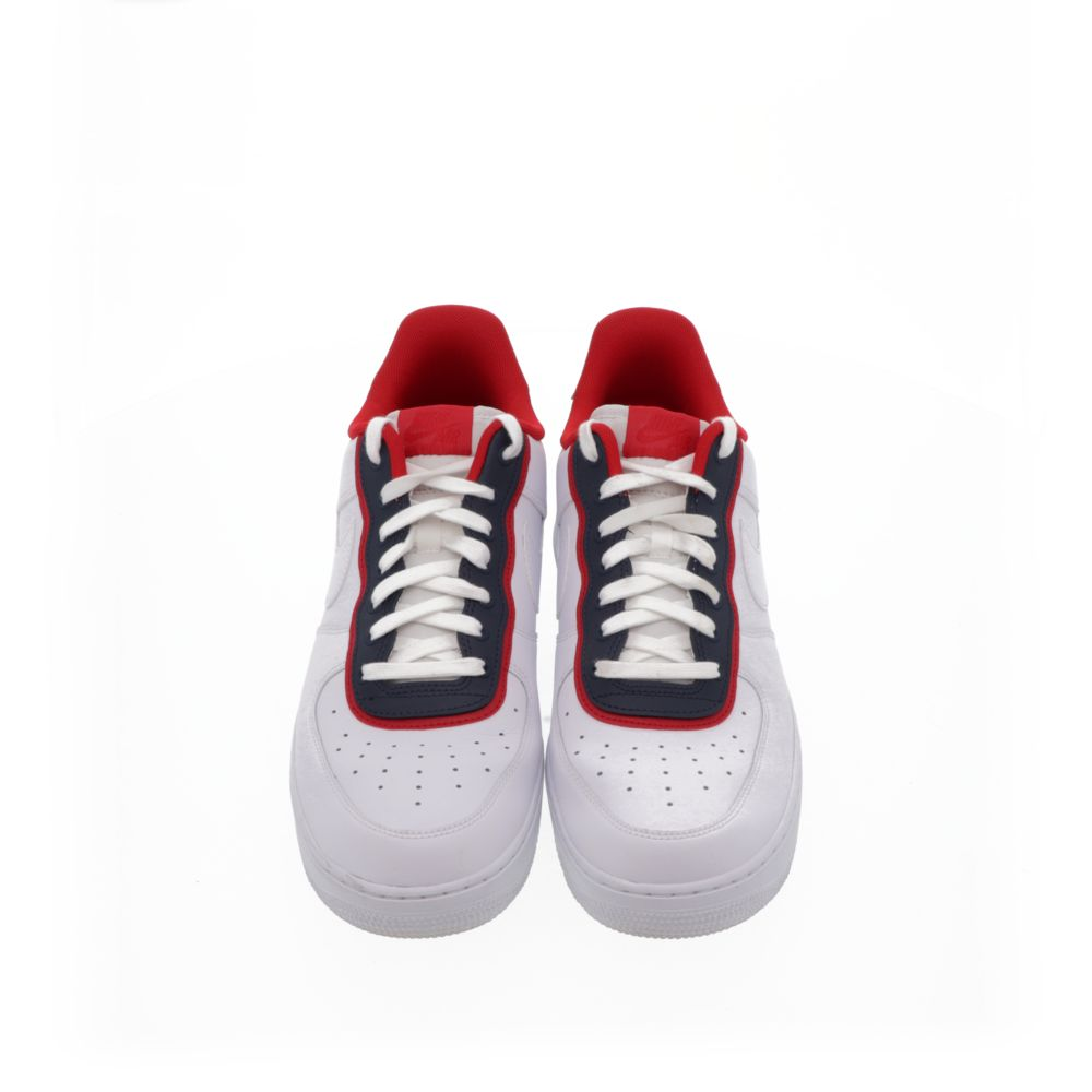 <!-- this list order is intentional -->             Nike air force 1 '07 lv8 1