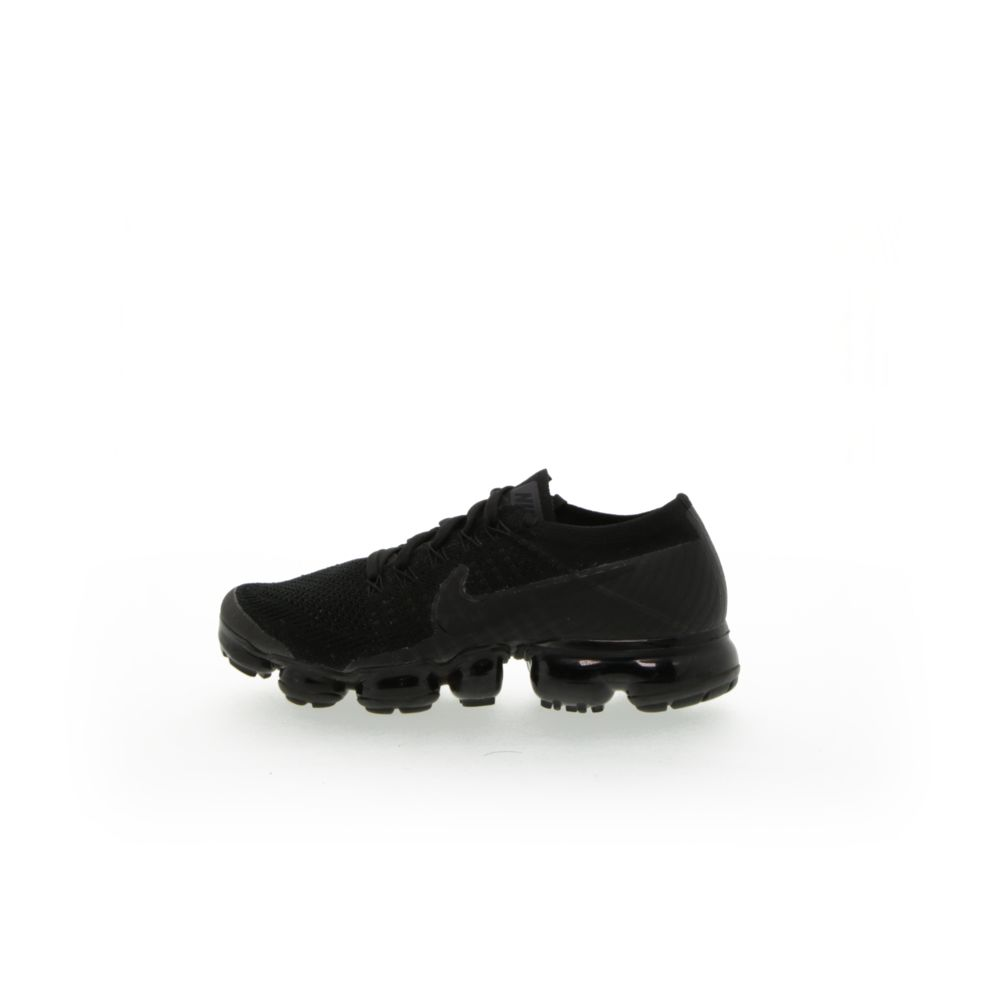 <!-- this list order is intentional -->             Nike air vapormax flyknit 'triple noir'