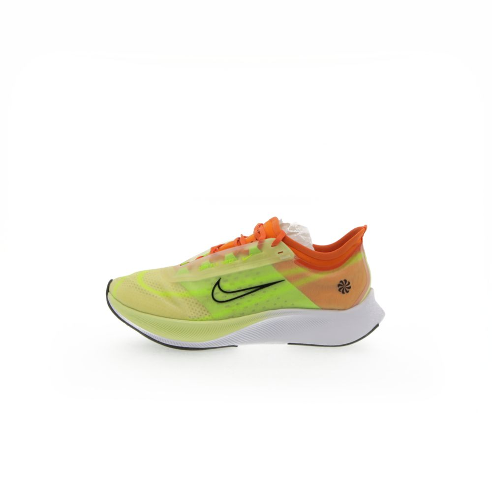 <!-- this list order is intentional -->             Nike zoom fly 3 rise