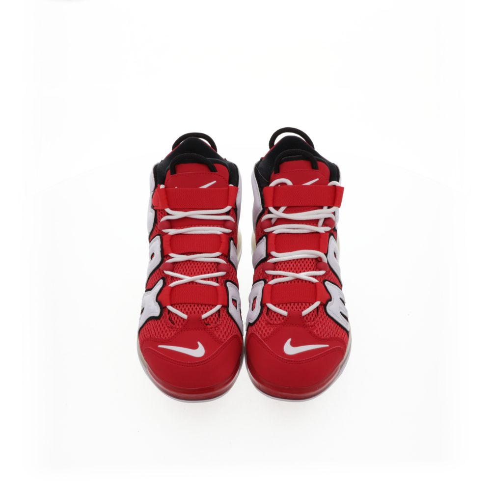 <!-- this list order is intentional -->             Nike air more uptempo 720 qs 2
