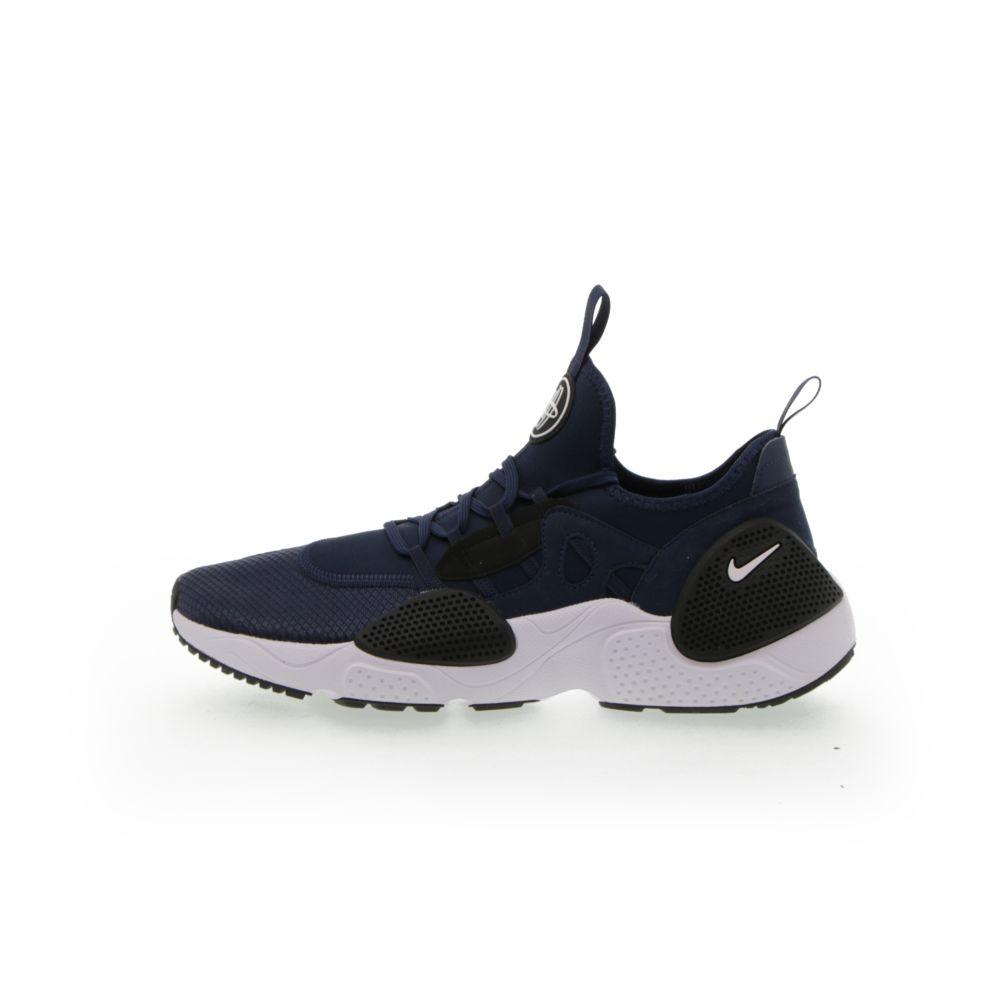 <!-- this list order is intentional -->             Nike huarache e.d.g.e. txt