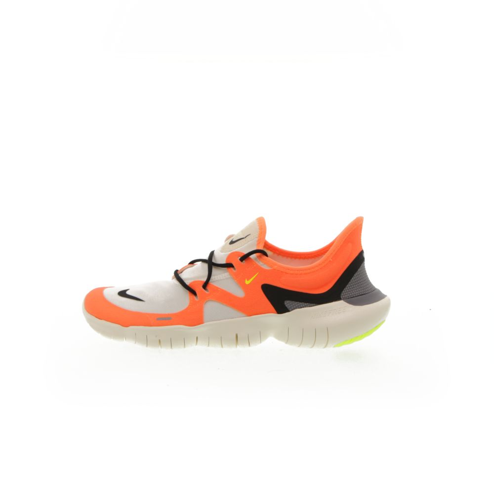 <!-- this list order is intentional -->             Nike free rn 5.0 nrg